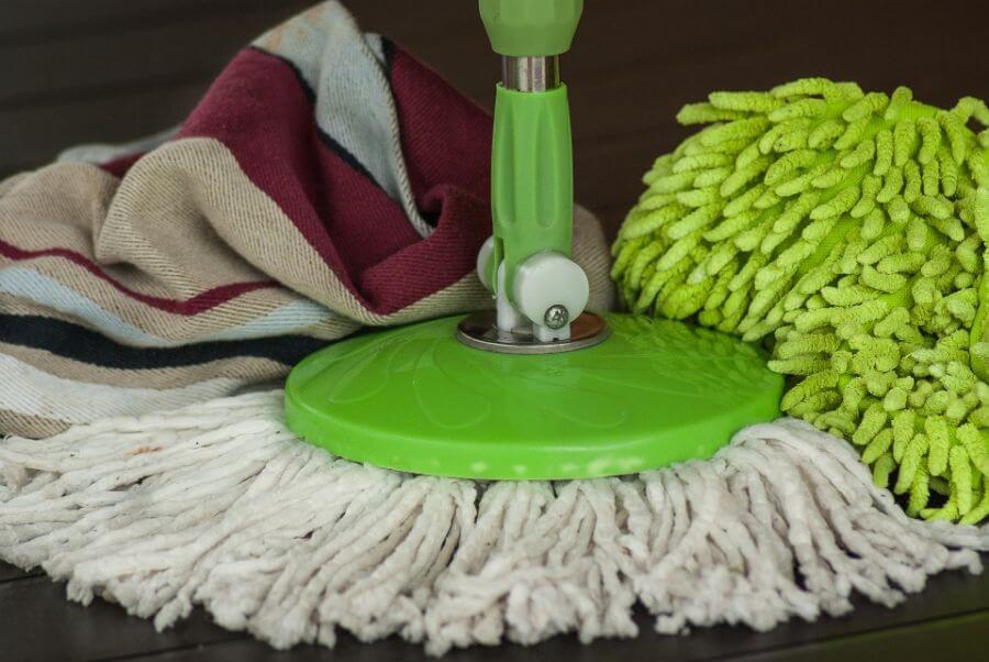 Põrandate süvapesu | põrandate vahatamine | põrandate õlitamine | põrandate hooldused | PVC vahatamine