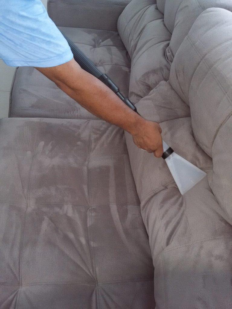 Diivanite puhastamine Tartu | pehme mööbli pesu | diivanite süvapesu | toolide süvapesu | pehme mööbli puhastamine | pehmemööbli puhastamine | pehmemööbli süvapesu | pehme mööbli süvapesu | pehmemööbli süvapuhastus | pehme mööbli süvapuhastus