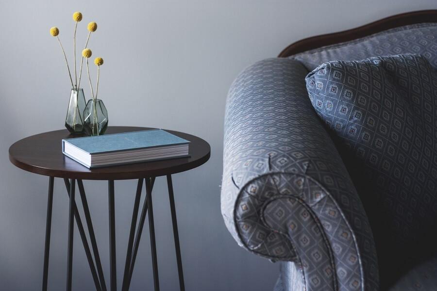 Diivanite puhastamine Tartu   pehme mööbli pesu   diivanite süvapesu   toolide süvapesu   pehme mööbli puhastamine   pehmemööbli puhastamine   pehmemööbli süvapesu   pehme mööbli süvapesu   pehmemööbli süvapuhastus   pehme mööbli süvapuhastus