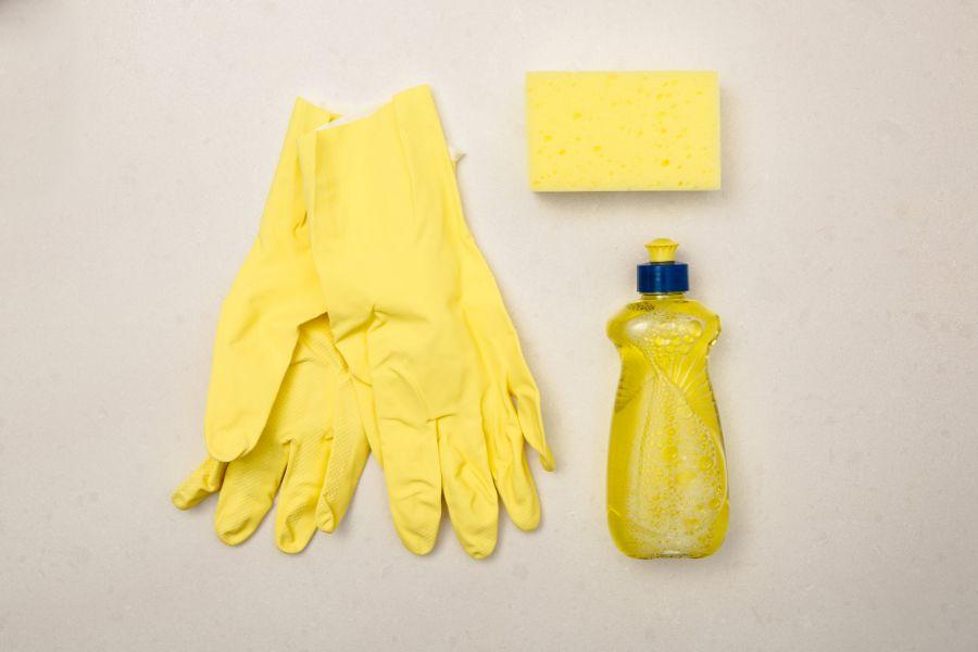 kodukoristus | kodu koristus | kodu koristamine | kodupuhastus | kodu puhastus | kodukoristuse firma